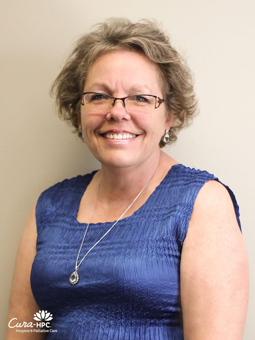 Christina Snyder